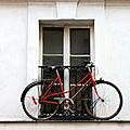 vélo perché balcon_1333