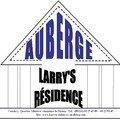 LARRY'S RESIDENCE