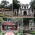 Open-Live-Writer/Vietnam-4-_DDBB/5-temple de la littérature_thumb