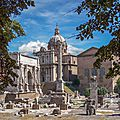 Rome/Vatican