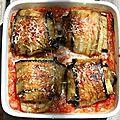 Tartine au saumon (d') et <b>Causses</b> - 030
