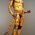 Hercule, L'homme et le symbole - <b>Introduction</b>