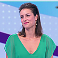 Julie <b>Ferrez</b>