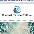 Ocean & climate platform : 30 fiches scientifiques à télécharger pour mieux connaître les océans et leurs liens avec le climat