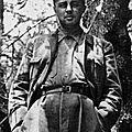 1953 - l'albanie a-elle renversé le dictateur enver hodja ?