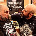 29-Mondial tatouage 13_7816