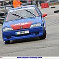 Slalom_Bourg_2012_2380