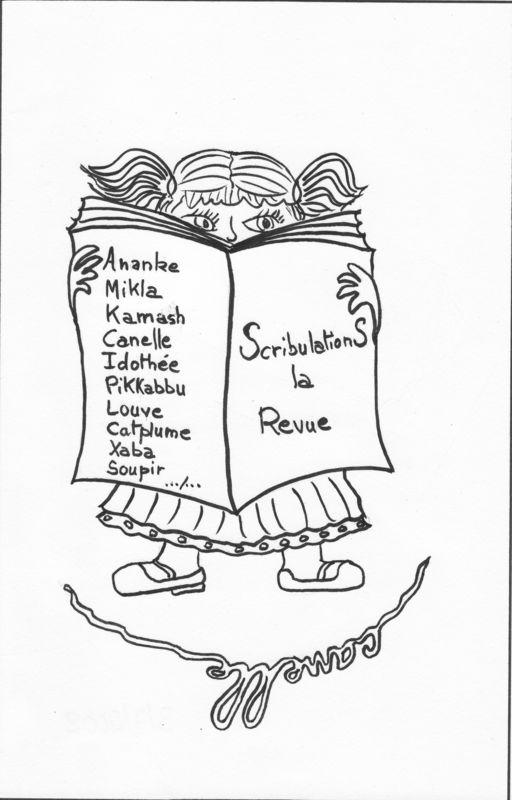 CROQUIS - 05 - 03072008 - SCRIBULETTE