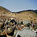 1954-02-18-korea-2nd_division-army_jacket-010-1