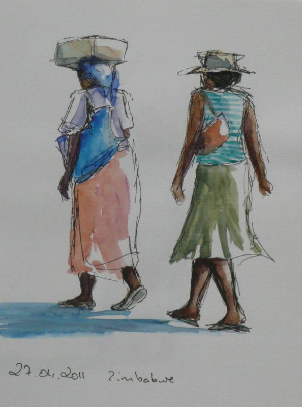 13-zimbabwe