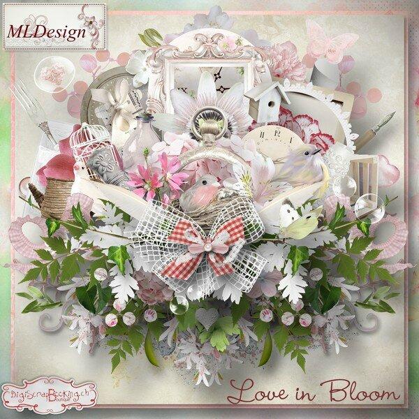 MLDesign_LoveInBloom_PV