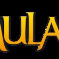 <b>Mulan</b>