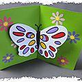 ART 2015 01 ecole papillons pop-up 3