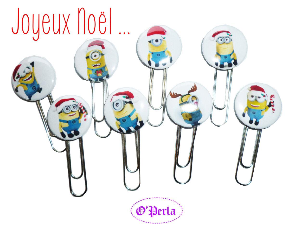Mignon Noël !
