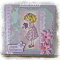 Landrinette 3