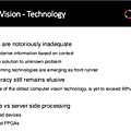 <b>Computer</b> <b>Vision</b> and Artificial Intelligence: Market Trends and Implications