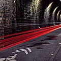 le Tunnel Biarritz