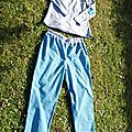 pyjama défi ravelry 1