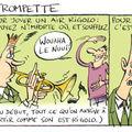 Thiriet_connait_la_musique_9_(lecon-trompette)