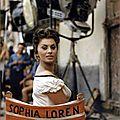 directors_chair-sophia_loren-2