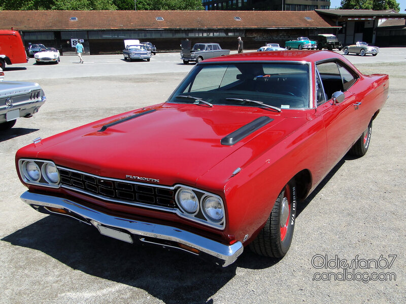 plymouth-satellite-coupe-1968-01