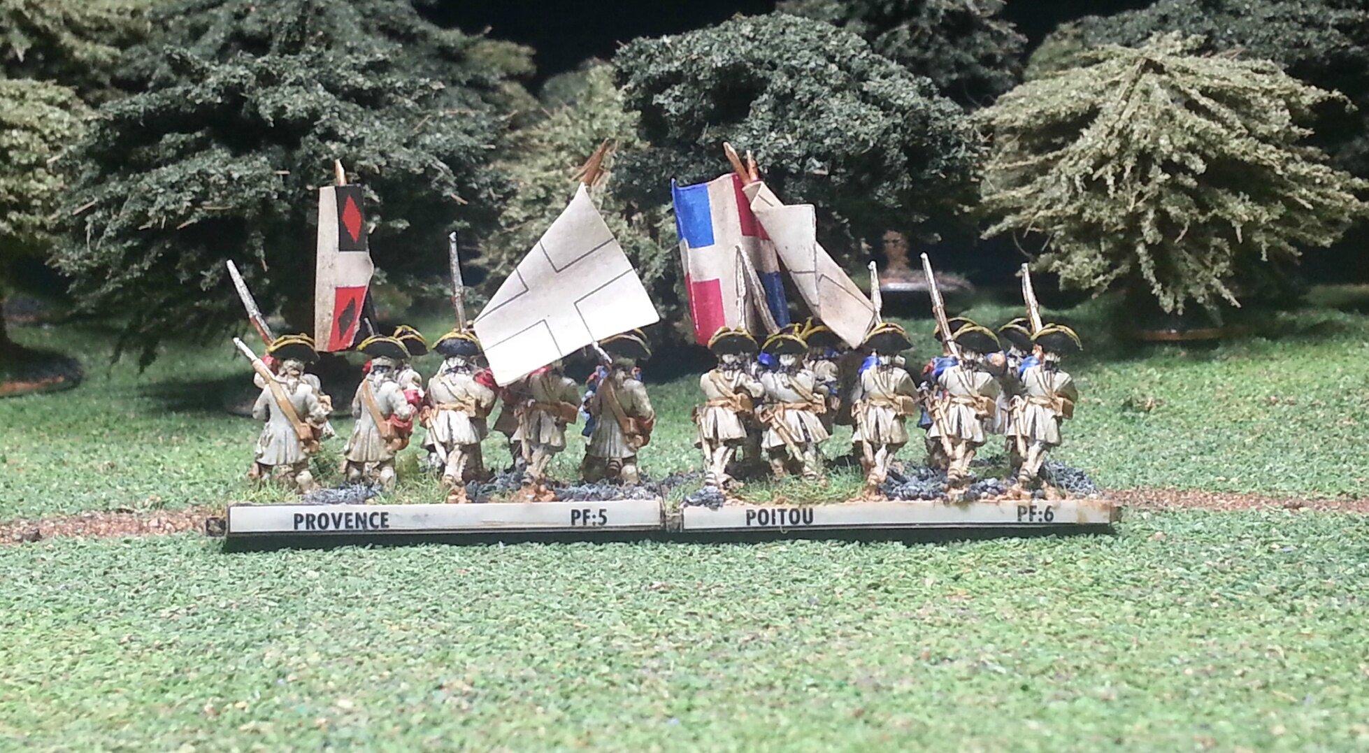 Brig Poitou dos