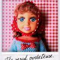 serial crocheteuse new