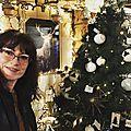 GOUTER CHEZ EMILIE'S COOKIES A POLYGONE <b>RIVIERA</b>