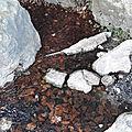 Le Promontoire Pyrénéen (celui d'en haut, du fond, à droite)