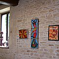 Expo Couleurs-014