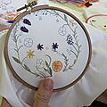 Windows-Live-Writer/Broderie-traditionnelle_F130/IMG_3053
