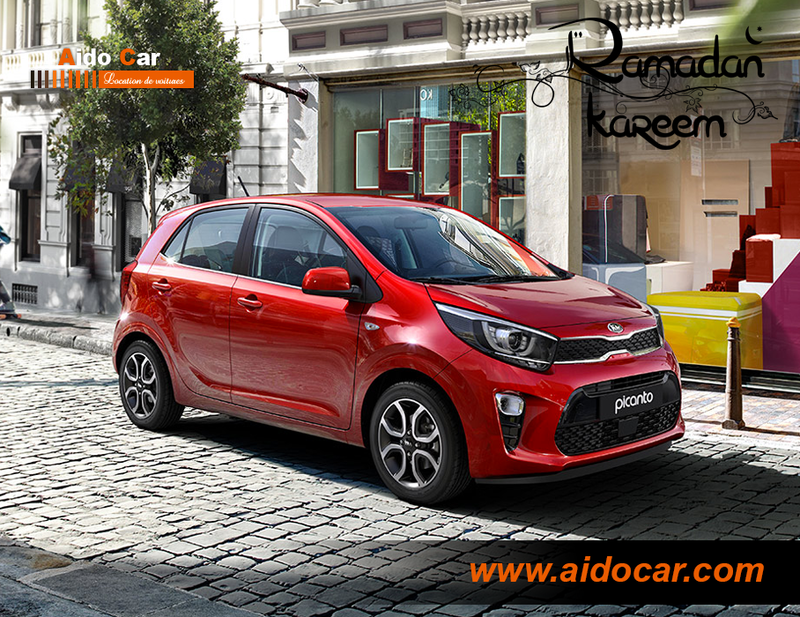 location-kia-picanto-Casablanca
