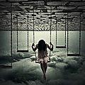 <b>Perspectives</b> 2. L'heure de la promenade nue...