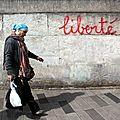 Liberté_0387