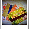 Encore des petites trousses-little boxy pouches...noel (5)