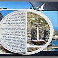 Collioure1 2014 014b