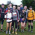983 Trail du Pastel le 22/01/2012