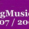 Le blog de français à Magisterio pour les étudiants de Musique 2006 / 2007