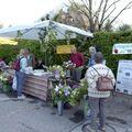 _DSC0061_10 Societe d'Horticulture et Croqueurs de pommes (stands 14 et 15)_53