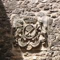 bastide 043