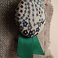Windows-Live-Writer/6a2f49581572_12BF6/Broche en Liberty Bleu_thumb