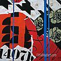 Abstrait n° 396 (