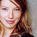 Johanna - montréal/canada