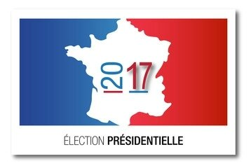Laurent Hénart, président du Parti Radical s'exprime
