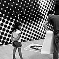 JR - Inside Out Beaubourg_1731