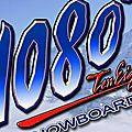 1080° snowboarding de retour cette semaine sur la console virtuelle de la wii u