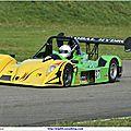 CC Circuit de Bresse 2015 M2_132