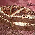 Gâteaux express