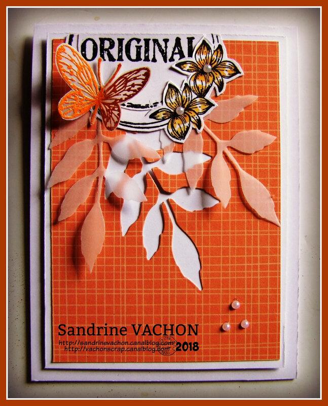 530 déco calque Sandrine VACHON blog PCC (1)