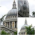 St paul's cathedral... london #1